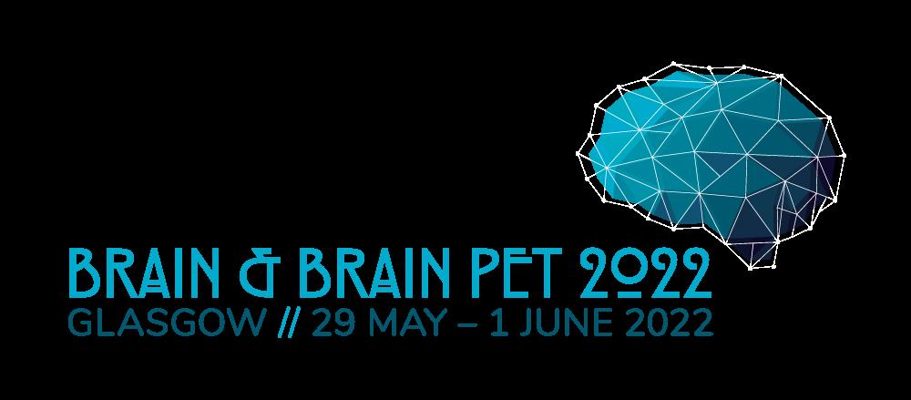 Brain & Brain PET 2022